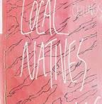 Local Natives Ceilings Mp3 Download by Local Natives Discography At Cd Universe