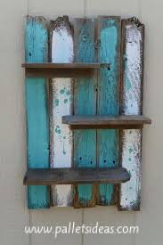 Fantastic Wood Pallet Wall Art For Sale 11 Your With
