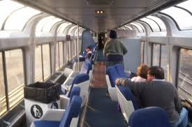 Amtrak Superliner Bedroom by Trains Superliners And Roomettes U2026 Oh My Part One Profiles Of