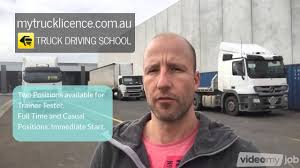 Truck Driver Trainer Tester Wanted - YouTube Selfdriving Trucks Are Going To Hit Us Like A Humandriven Truck Cabazon Tow Truck Driver Wanted Move Over Law Improved Before He Died Help Wanted Driver Boxler Dairy Farms Varysburg Ny Free Schools Iwx News Article Employee Portal Euro 2018 Truckers Android Gameplay Fhd Youtube Cdllife Local Regional And Dicated Drivers In Chicago Experienced Cdl Faqs Roehljobs Driving Jobs In Nyc Best Image Kusaboshicom Oak Harbor With Keystone Logistics Gazette Editorial Drivers Potpourri Moryteam On Strike Protest Job Cuts Corbas