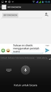 Arti Pengetikan Google Voice Android | Dunia Android Googles Voice Ai Is More Human Than Ever Before Voice Search Now Optimized For Indian Dialects And Obi100 Voip Telephone Adapter Service Bridge Ebay Groove Ip Over Android Free Download Youtube Is Google A Voip Checkpoint Route Based Vpn Cara Merubah Tulisan Menjadi Suara Seperti Google Di Signal 101 How To Register Using Number Access Beta Review Pros Cons Hangouts Are Finally Playing Nice Hey Command Now Widely Rollingout In Will Let You Use Your Phone With Obihai Obi100 With Sip