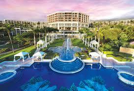 Grand Resort Patio Furniture Covers by Welcome To Waldorf Astoria Grand Wailea Maui