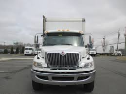 INTERNATIONAL MED & HEAVY TRUCKS FOR SALE Used 2007 Isuzu W4 Cab Chassis Truck For Sale 534712 Bucket Trucks Pa Tristate 2011 Ford F250 Lariat Diesel 4wd 8ft Bed Trucks Sale In Twenty New Images Delaware Craigslist Cars And M35 Series 2ton 6x6 Cargo Truck Wikiwand 1990 Intertional 4700 Low Pro Dump 524386 New Used And Certified Ford Cars Trucks For Sale In Delaware Freightliner Business Class M2 106 In For Dump Best F150 Dover 800 655 Ud Cars Bestselling Vehicles By State