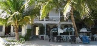 100 Corona Del Mar Apartments Del Hotel Vs Colinda Cabanas