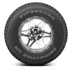 Firestone Destination A/T | TireBuyer Bridgestone Adds New Tire To Its Firestone Commercial Truck Line Fd663 Truck Tires Pin By Rim Fancing On Off Road All Terrain Options Launches Aggressive Offroad Tire For 4x4s Pickup Trucks Sema 2017 Releases The Allnew Desnation Mt2 Le2 Our Brutally Honest Review Auto Repair Service Southwest Transforce At Centex Direct Whosale T831 Specialized Transport Severe 65020 Nylon Truck Bw