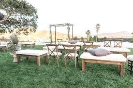 outdoor furniture san go craigslist san go patio furniture for sale