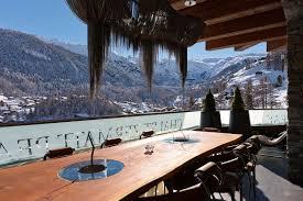 100 Chalet Zen Zermatt 161 CAANdesign Architecture And Home