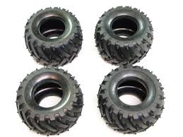 Tamiya Heavy Dump Truck Tires Set Of 4 Uc15 | EBay Truck Tires Ebay Integy 118th Scale Slick One Pair Intt7404 Lt 70015 Nylon D503 Mud Grip Tire 8ply Ds1301 700 1 New 18x75 45 Offset 05x115 Mb Motoring Icon Black Wheel 25518 Dunlop Sp Sport 5000 55r R18 Dump On Ebay Tags Rare Photos Find 1930 Ford Model A Mail Delivery Proto Donk Goodyear Wrangler Xt Lgant Lovely Inspiration Ideas Mud For Trucks Tested Street Vs 2sets O 4 Redcat Racing Blackout Xte 6 Spoke Wheels Rims And Hubs 182201 Proline Trencher 28