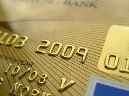 la carte gold mastercard carte cb
