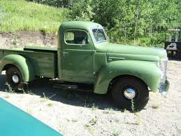 1949 International KB-2 For Sale #2073133 - Hemmings Motor News 1949 Intertional Kb2 For Sale Truck Regular Cab Short Bed For Kbs7 Freight Body Old Parts Kb1m Information And Photos Momentcar Kb1 Flat Classiccarscom Cc1086994 Mark Bergkvist Pickup Kb3 Moexotica Classic Car Sales Cc1015754 Harvester Classics On Autotrader Sale Near Cadillac Michigan Halfton Service Truck Jpm Ertainment Kb7 This Very Nice Looking Internation Flickr