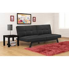 Kebo Futon Sofa Bed Instructions by 28 Delaney Sofa Sleeper Instructions Delaney Futon Sofa Bed