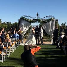 Schnepf Farms Halloween 2017 by Weddings At Schnepf Farms Home Facebook