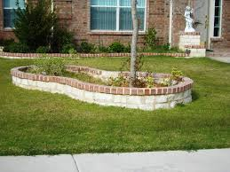 Decorative Garden Fence Home Depot by Home Depot Decorative Fencing Marissa Kay Home Ideas Best