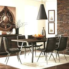 Dining Room Table Sets Round Dining Table Set Elegant Kitchen Table