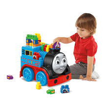 Thomas Tidmouth Sheds Deluxe Set by Thomas The Tank Engine Toys Kids U0027 Toys Toys R Us