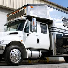 M.H. EBY, Inc - Home   Facebook 2019 Eby 20 Maverick Gooseneck Dr Polley Used Cars Ltd 2018 85 Ft For Sale In Petonica Illinois Truckpapercom Quality Alinum Truck Bodies Pennsylvania Martin Mh Inc Home Facebook Big Country Flatbed Towing Toyota Beds Alumbody Tom Reid Truckbodysales Twitter Eby Livestock Box Youtube Levan Utility