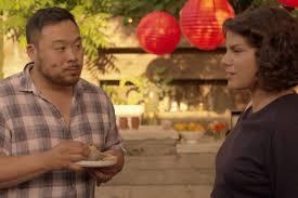 100 Pittsburgh Taco Truck Ugly Delicious Season 1 Episode 2 S Recap Eater
