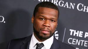 Rapper 50 Cent Finally Sells Connecticut Mansion At Massive ... Part Ii Desk Reference On Transformational Technologies 50 Cent Reveals The True Origins Of His Get Strap Intellectual Property Concerned Nypd Commander Told Officers To Shoot Noblechairs Epic Gaming Chair Sk Edition Annual Report Combined Document Sends Burly Man To Press Michael Blackson Over Asda Has 30 Off Garden Fniture Cluding A Fire Pit For Ebro Explains Why Was Banned From Hot 97 These Covers Magazines Advertising Computers In 80s Procses Free Fulltext Pssure Drop And Cavitation Temperature Sprgerlink