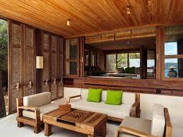 100 6 Senses Con Dao Six A Design Boutique Hotel Vietnam