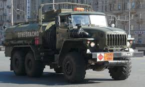 Vaizdas:Ural-4320-fuel-Russian Army.jpg – Vikipedija Ural 4320 Truck With Kamaz Diesel Engine And Three Seat Cabin Stock Your First Choice For Russian Trucks Military Vehicles Uk Steam Workshop Collection Blueprints 6x6 Industrie Russland Ural63099 Typhoon Mrap Vehicle Other Ural Auto Fze Ac 3040 3050 Ural43206 Usptkru The Classic Commercial Bus Etc Thread Page 40 Fileural Trucks Kwanza 2010jpg Wikimedia Commons Vaizdasural4320fuelrussian Armyjpg Vikipedija Moscow Sep 5 2017 View On Serial Offroad Mud Chelyabinsk Russia May 9 2011 Army Truck