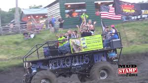YANKEE LAKE OPEN BOG- Trucks Gone Wild - YouTube Louisiana Mudfest 2016 September Trucks Gone Wild Youtube Mud Fest Part 9 2015 1 No You Cannot Stop This Volvo Dump Truck One Can It At Best Of Okchobee Trucks Gone Wild Play By Executioner 4