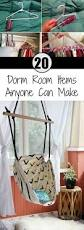 Cute Living Room Ideas For College Students by Best 25 Dorm Room Crafts Ideas On Pinterest College Apartment