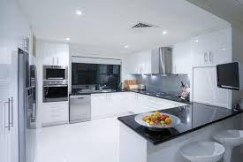 cuisine equipee design kitchen renovation or kitchen installation contact mag mag