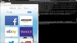 Tiling Window Manager Ubuntu by Behance