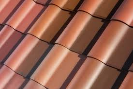 will tesla s tiles finally give solar shingles their day in the