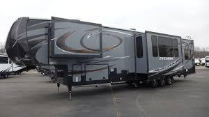 Montana 5th Wheel Floor Plans 2015 by 17 Montana 5th Wheel Floor Plans 2015 Keystone Reports