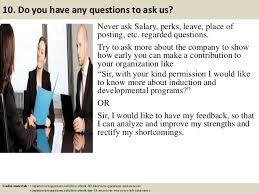 Front Desk Job Salary by Top 10 Front Office Executive Interview Questions And Answers