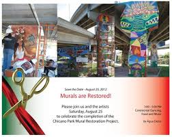 Chicano Park Murals Map by Chicano Park Murals Map 28 Images Chicano Park Map And Mural