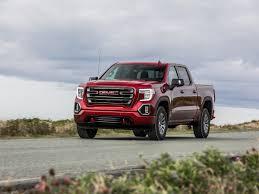 100 Duramax Diesel Trucks For Sale 2020 GMC Sierra 1500 And Sierra HD Quick Take
