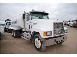 1996 MACK CH613 Water Truck For Sale Auction Or Lease Covington TN ... Dofeng Tractor Water Tanker 100liter Tank Truck Dimension 6x6 Hot Sale Trucks In China Water Truck 1989 Mack Supliner Rw713 1974 Dm685s Tri Axle Water Tanker Truck For By Arthur Trucks Ibennorth Benz 6x4 200l 380hp Salehttp 10m3 Milk Cool Transport Sale 1995 Ford L9000 Item Dd9367 Sold May 25 Con Howo 6x4 20m3 Spray 2005 Cat 725 For Jpm Machinery 2008 Kenworth T800 313464 Miles Lewiston