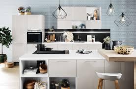 häcker küchen palast