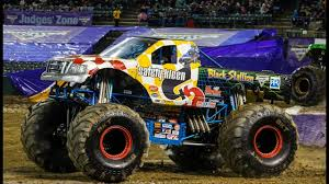 Monster Jam Freestyle Black Stallion Anaheim, CA 2/11/17 - YouTube 15 Huge Monster Trucks That Will Crush Anything In Their Path Jds Jam Truck Tracker Save 5 On Tickets For Triple Threat Series Oakland 10 Vintage Hot Wheels And 26 Similar Items The Grave Digger At Stock Photos Black Stallion 4wheel Jamboree Anaheim Ca Top Reasons To Check Out This Weekend Central Black Stallion Monster Truck Hot Wheels 2005 2006 Thunder Tional A Smashing Good Time At The Spectacular Storm Damage