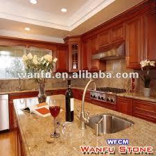 santa cecilia granit für küchen spüle buy santa cecilia granit spüle für die küche billige weiße arbeitsplatten billige holz arbeitsplatten product