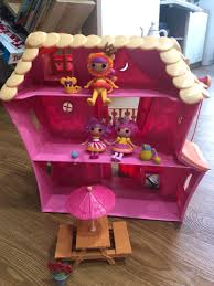 LalaLoopsy, Toys & Games, Others On Carousell Cheap 2 Chair And Table Set Find Happy Family Kitchen Fniture Figures Dolls Toy Mini Laloopsy House Made From A Suitcase Homemade Kids Bundle Of In Abingdon Oxfordshire Gumtree Journey Girls Bistro Chairs Fits 18 Cluding American Dolls Large Assorted At John Lewis Partners Mini Carry Case Playhouse With Extras Mint E Stripes Mga Juguetes Puppen Toys I Write Midnight Rocking Pinkgreen Amazonin Home Kitchen Lil Pip Designs 5th Birthday Party