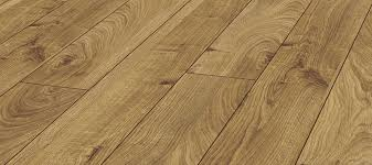 Kronoswiss Laminate Flooring Canada by Mammut U2013 Laminate Flooring In Country House Plank Style Kronotex
