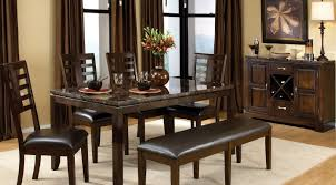 Formal Dining Room Sets Walmart by Dining Room Amazing Walmart Dining Room Sets Mainstays 5 Piece