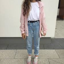 Indie Outfits Tumblr 420 Best S T Y L E Images On Pinterest Clothes Grunge Style And