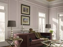 Red And Taupe Living Room Ideas by Pops Of Red In A Taupe Sitting Room Eva Furniture