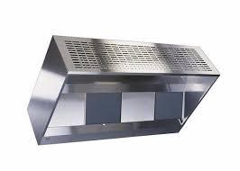 hotte cuisine pro ventilation et aspiration industrielle brest vannes