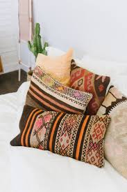 Best 25+ Kiln Pillows Ideas On Pinterest   Natural Library ... Cool Collaboration Jenni Kayne X Pottery Barn Kids The Hive Best 25 Kilim Pillows Ideas On Pinterest Cushions Kilims Barn Wall Art Rug Instarugsus Turkish Pillow And Olive Jars No Minimalist Here Cozy Cottage Living Room Wall To Bookshelves Pottery Potterybarn Pillows Ebth Unique Common Ground Decorating With And Rugs 15 Beautiful Home Products In Marsala Pantones 2015 Color Of Cowhide Rug Jute Layered Rugs Boho Modern Rustic Home Decor Wood Chain Object Iron