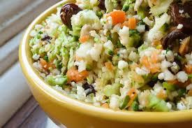 cuisine detox whole foods detox salad recipe on food52