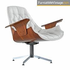 Mulhauser Style Plycraft White Leather Tufted Lounge Chair Iconic Midcentury Lounge Chairs Vintage Industrial Style Plycraft Lounge Chair Overloginfo Plycraft Chair George Mulhauser Mid Century Modern Tufted Randy Leather And Hide 187 Orge Mulhauser Mr Ottoman American For By A Rejuvenating Aymerick Bookyume Ottoman Youtube