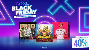 Black Friday Starts Early At PlayStation Store – PlayStation ... Ardene Get Up To 30 Off Use Code Rainbow Milled Siderainbow Premium Stainless Steel Rainbow Silverware Set Toys Bindis And Bottles Print Name Gigabyte Geforce Rtx 2070 Windforce Review This 500 Find More Coupon For Sale At 90 Off Coupons 10 Sea Of Diamonds Coupon Vacuum Cleaners Greatvacs Gay Pride Flag Button Pin Free Shipping Fantasy Glass Suncatcher Dragonfly Summer