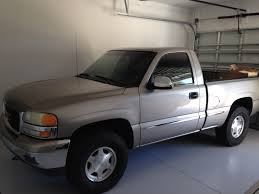 2002 GMC Sierra 1500 Regular Cab Short Bed 4x4...SOLD! - The Hull ... Wheel Offset 2002 Gmc Sierra 1500 Super Aggressive 3 5 Suspension Gmc Step Side Red Wwwrichardsonautosalescom Denali Wikipedia Sierra 2500hd Plow Truck Automatic Low Miles Affordablemec Paulsobj Classic Extended Cab Specs Photos Question Signal Light Swap To Regular Louisiana Photo Image Gallery Topkick C6500 Mechanic Service Truck For Sale 97071 2500 Slt 4dr Lifted Diesel 66l Duramax For Sale Used 4 Door Cab Extended At Rockys Mesa Httpswwwnceptcarzcomimagesgmc2002 Information And Photos Zombiedrive