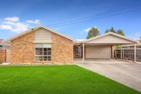 100 Church For Sale Australia 9 Street Grovedale VIC 3216 House Domain