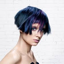 3f82d556fc7fef028ae24bd15f2ad128jpg 1200×1200 Pixels Haircuts